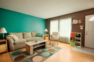 Chattanooga interior painting services