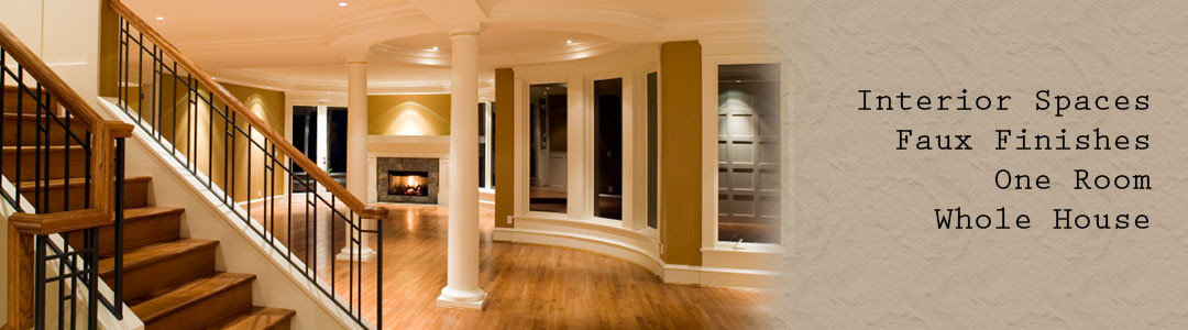 Chattanooga Painting Contractor. Home