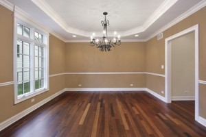 Red Bank paint contractor