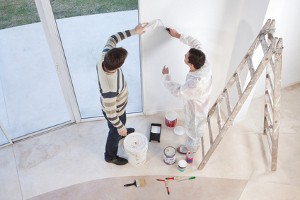 Professional Painting Company in Chattanooga