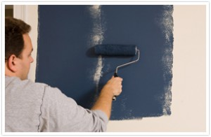 about experienced chattanooga painting company