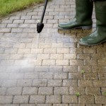 Chattanooga pressure washing